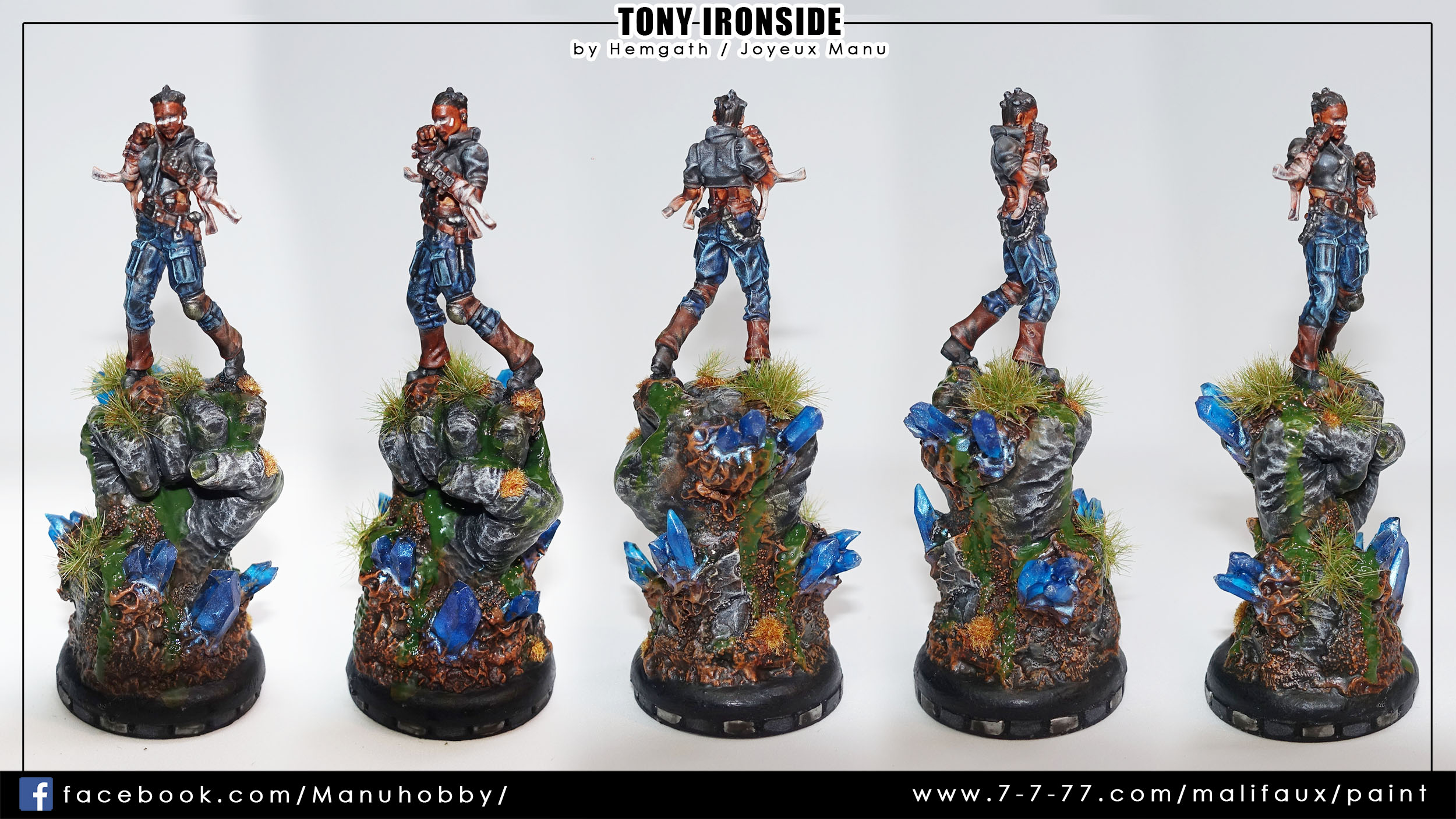malifaux-tony-ironside-leader-arcanist-0